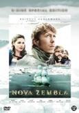 Nova zembla, (DVD)