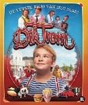 Dik Trom, (Blu-Ray)