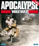 Apocalypse - World war 2,...