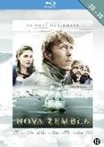Nova zembla, (Blu-Ray)