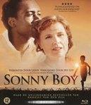 Sonny boy, (Blu-Ray)