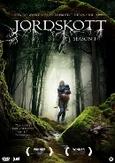 Jordskott - Seizoen 1, (DVD)