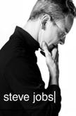Steve Jobs, (DVD)