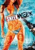 Sneekweek, (DVD)