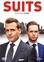 Suits - Seizoen 5, (DVD)