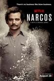 Narcos - Seizoen 1, (DVD)