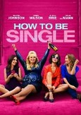 How to be single, (DVD)
