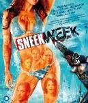 Sneekweek, (Blu-Ray)
