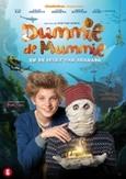 Dummie de mummie 2, (DVD)