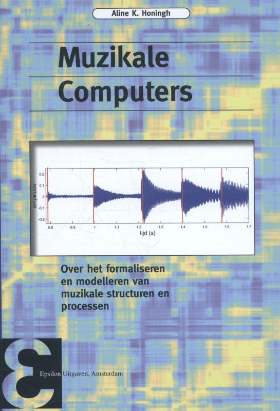 Muzikale computers
