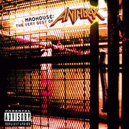 20TH CENTURY - BEST OF Audio CD, ANTHRAX, CD