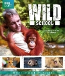 BBC earth - Wild school,...
