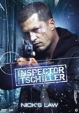 Inspector N. Tschiller -...