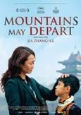 Mountains may depart, (DVD)