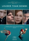 Louder than bombs, (DVD)