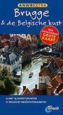 ANWB Extra Brugge & de...