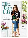 Elke Dag Deliciously Ella