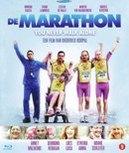 De marathon, (Blu-Ray)