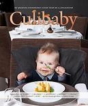 Culibaby