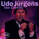 TOUR 1994/95 -LIVE-