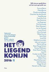 Het Liegend Konijn / jg. 14...