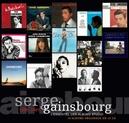 L'ESSENTIEL DES ALBUMS.. .....