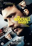 Adderall diaries, (DVD)