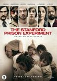 Stanford prison experiment,...