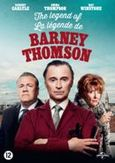 Legend of Barney Thomson,...
