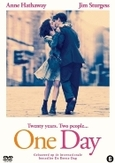 One day, (DVD)