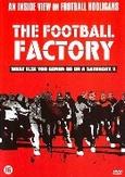 Football factory, (DVD)