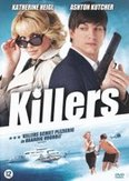 Killers, (DVD)