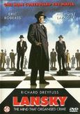 Lansky, (DVD)