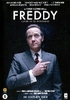 Freddy - Seizoen 1, (DVD) PAL/REGION 2 // W/ THOM HOFFMAN, LIZ SNOYINK