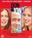Don Jon, (Blu-Ray)
