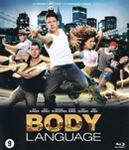 Body language, (Blu-Ray)