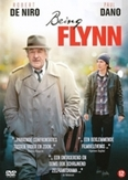 Being Flynn, (DVD)