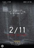 02/11 het spel van de wolf,...