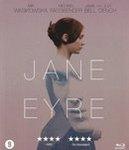 Jane Eyre, (Blu-Ray)
