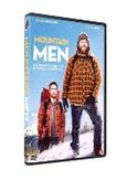 Mountain men, (DVD)