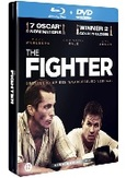 Fighter, (Blu-Ray)
