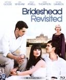 Brideshead revisited,...