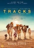 Tracks, (DVD)