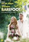 Barefoot, (DVD)