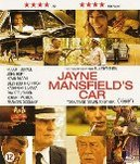 Jayne Mansfields car,...