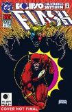 The Flash By Mark Waid Book...