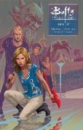 Buffy Season 10 Volume 6 Own It, Joss Whedon, Paperback