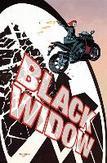 Black Widow Vol. 1:...