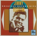 GREATEST MOTOWN HITS -20...