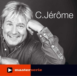 MASTER SERIE EDITION 2009 C. JEROME, CD